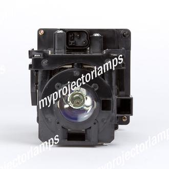 Dukane LT60LPK Projector Lamp with Module