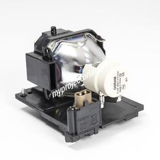 Dukane Image Pro 8787 プロジェクターランプユニット