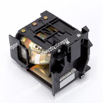 NEC 50030850 Projector Lamp with Module