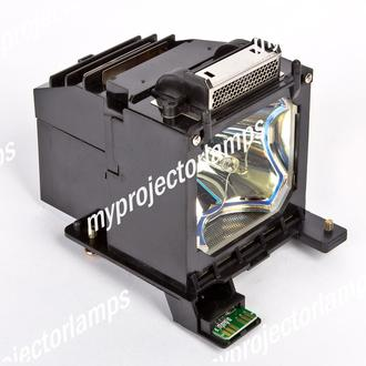 NEC MT1075J Projector Lamp with Module