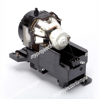 Dukane ImagePro 8949H Projector Lamp with Module