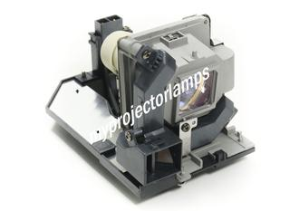 Dukane ImagePro 6532 プロジェクターランプユニット