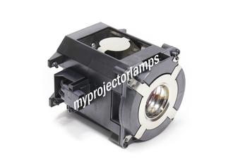 Dukane ImagePro 6752WUA Projector Lamp with Module