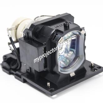 Dukane Hitachi HCP-A92 Projector Lamp with Module