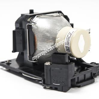 Hitachi HCP-Q85 Projector Lamp with Module