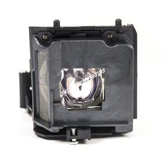 Dukane ImagePro 8301 Lámpara para proyector