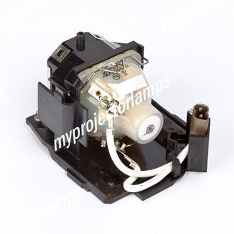 Dukane DT01151 プロジェクターランプユニット