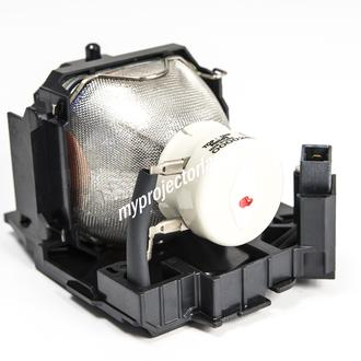 Hitachi CPX2021LAMP Projector Lamp with Module