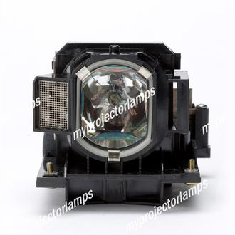 Hitachi CP-WX4021N Projector Lamp with Module