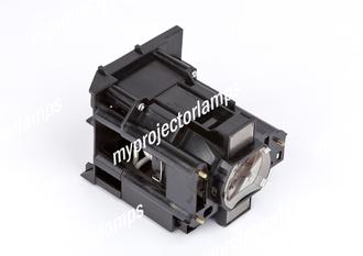 Dukane ImagePro 8973W Projector Lamp with Module