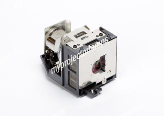 Sharp XV-Z100 Projector Lamp with Module
