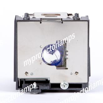 Sharp XG-MB65X Projector Lamp with Module