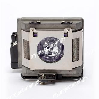 Dell AH-35001 Projector Lamp with Module