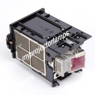 Eiki AH-55001 Projector Lamp with Module