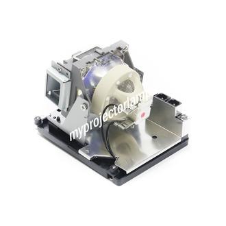 Eiki 5811118436-SEK Projector Lamp with Module