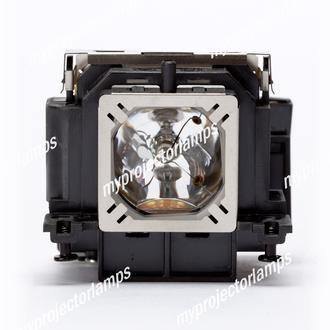 Eiki 610-343-2069 Projector Lamp with Module