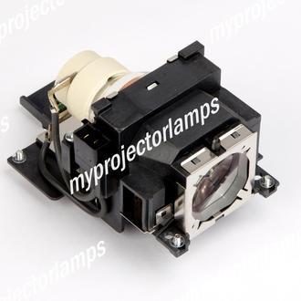 Eiki 610-352-7949 Projektorlampen mit Modul