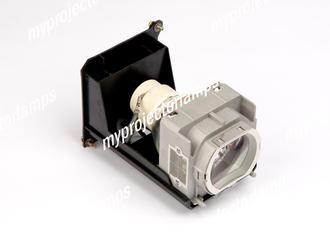 Eiki 23040037 Lámpara para proyector