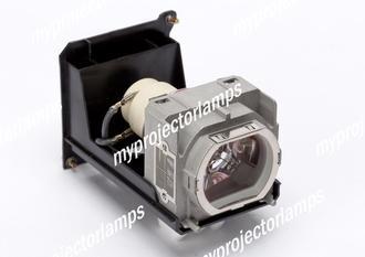 Eiki LC-WNB3000N Lámpara para proyector