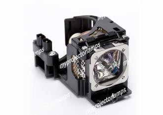 Eiki LC-XB23D Projector Lamp with Module