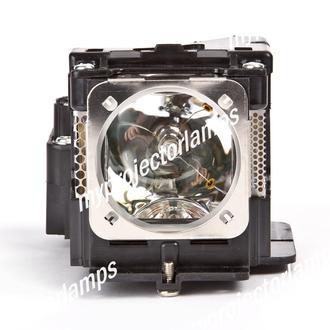 Sanyo LP-XU88 Lámpara para proyector