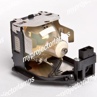 Replacement Projector Lamp Bulb POA-LMP103 for SANYO PLC-XL50 PLC-XU100