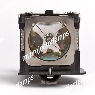 Eiki LC-XB40DN Lámpara para proyector