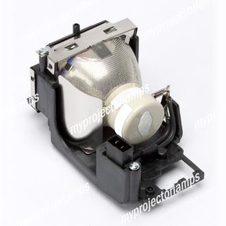 Sanyo PLC-XK2600 Projector Lamp with Module