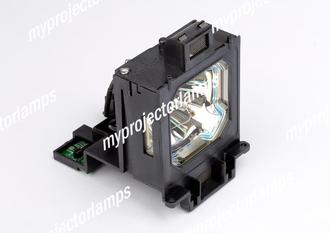 Eiki LC-XG500 Projektorlampe med modul