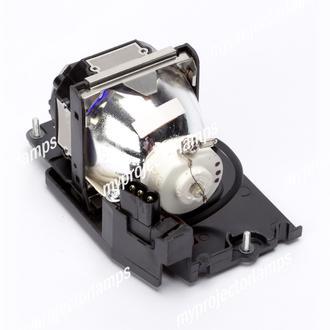 EIKI LC-SXG400L LC-XG400 Projector Lamp with OEM Original Ushio NSH bulb inside