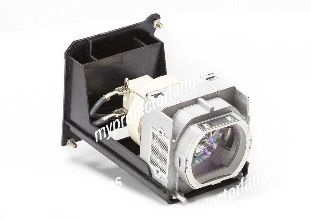 Eiki LC-XT2 Lamp LC-XT2 LCD Projector Assembly with Original Bulb
