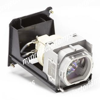 Eiki Eiki LC-XNB4000N Projector Lamp with Module