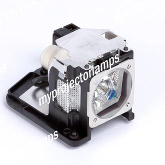 Eiki 610-339-8600 Projector Lamp with Module