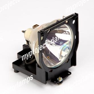 Eiki Sanyo PLC-XF21E Projector Lamp with Module