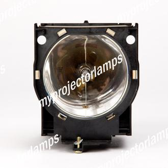 Eiki 610-284-4627 Projector Lamp with Module