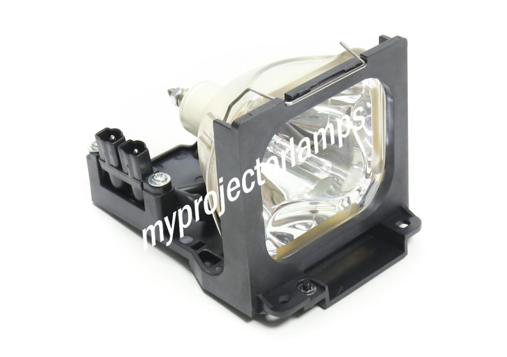 TLPL7 Toshiba TLP-771H Projector Lamp