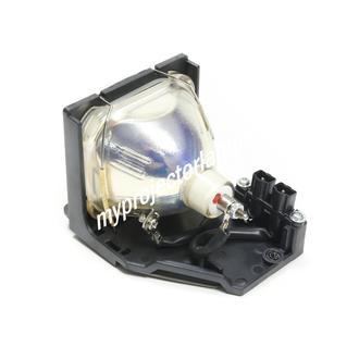 Toshiba TLP-381U Projector Lamp with Module