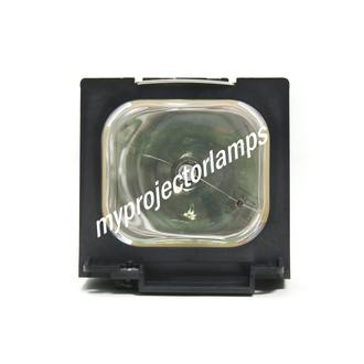 Toshiba TLPL78 Projector Lamp with Module