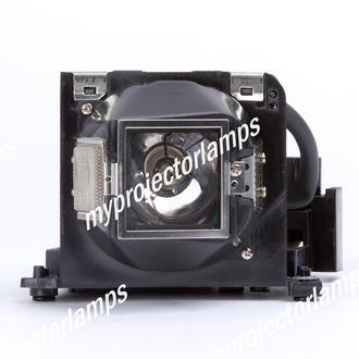 Mitsubishi SD205U Lámpara para proyector