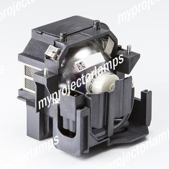 Epson EB-826 Projector Lamp with Module