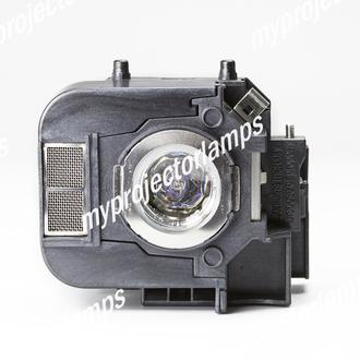 Epson H295A Projector Lamp with Module