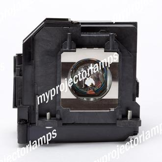 Epson BrightLink 475Wi Projector Lamp with Module
