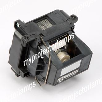 Epson EB-436WT Projector Lamp with Module