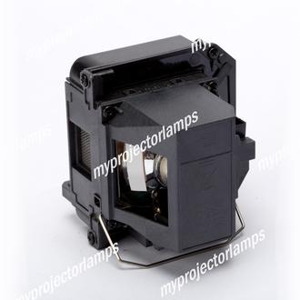 Epson EB-CS500XN Projector Lamp with Module