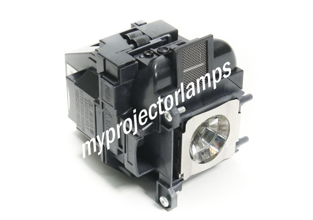 EB-530 OEM Epson Lamp Fan Specifically For: EB-520 EB-525W EB-535W EB-536Wi