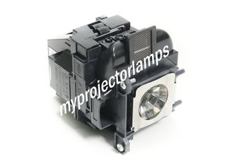 Epson PowerLite 2040 Projector Lamp with Module