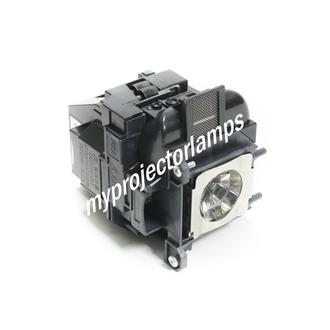 Epson Epson PowerLite 525W Projector Lamp with Module