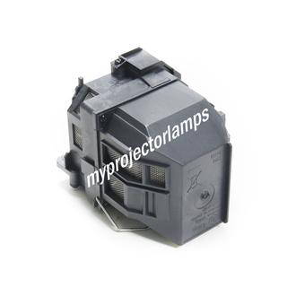 Epson 580 SMART Projector Lamp with Module