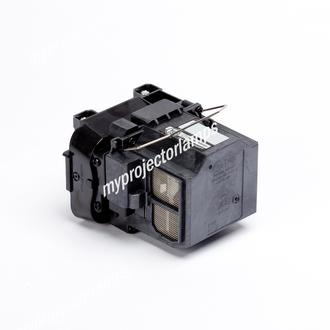 Epson V11H543120 Projector Lamp with Module