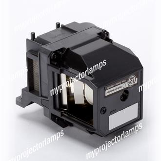 Epson EB-S18 Projector Lamp with Module